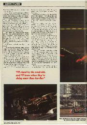 Archive issue March 1994 page 46 article thumbnail