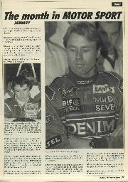Page 5 of March 1994 issue thumbnail