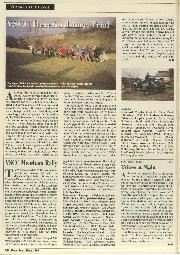 Page 72 of March 1994 issue thumbnail