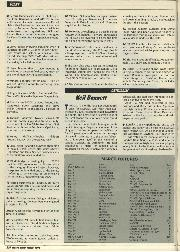 Page 8 of March 1994 issue thumbnail