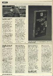 Page 80 of March 1994 issue thumbnail