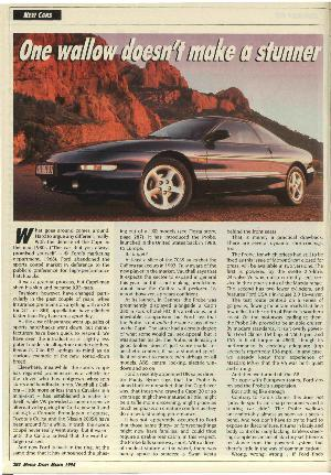Page 62 of March 1994 archive issue thumbnail