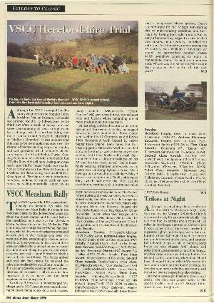 Page 72 of March 1994 archive issue thumbnail