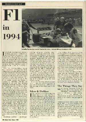 Page 76 of March 1994 archive issue thumbnail