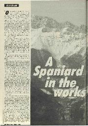 Page 22 of March 1995 issue thumbnail