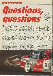 Page 34 of March 1995 issue thumbnail