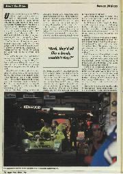 Archive issue March 1995 page 42 article thumbnail
