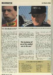 Archive issue March 1995 page 46 article thumbnail