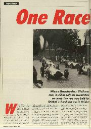 Page 54 of March 1995 issue thumbnail