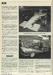 Archive issue March 1995 page 6 article thumbnail