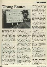 Page 63 of March 1995 issue thumbnail