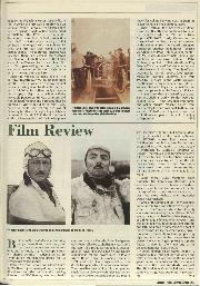Page 65 of March 1995 issue thumbnail
