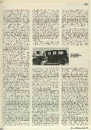 Archive issue March 1995 page 67 article thumbnail