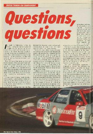 Page 34 of March 1995 archive issue thumbnail