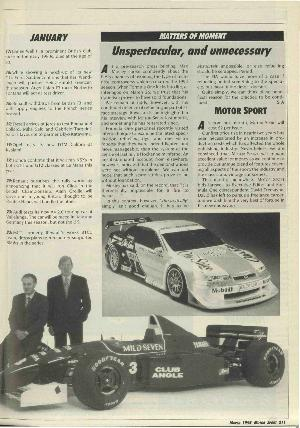 Page 5 of March 1995 archive issue thumbnail
