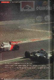 Page 10 of March 1996 issue thumbnail