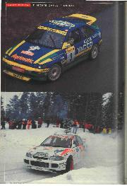 Page 20 of March 1996 issue thumbnail