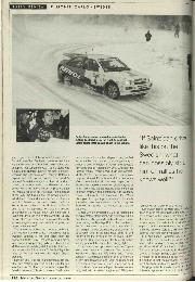 Archive issue March 1996 page 22 article thumbnail