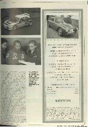 Archive issue March 1996 page 23 article thumbnail