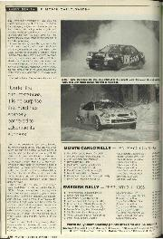 Archive issue March 1996 page 24 article thumbnail
