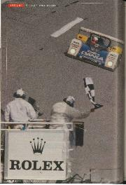 Page 26 of March 1996 issue thumbnail