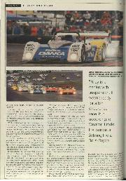 Archive issue March 1996 page 28 article thumbnail