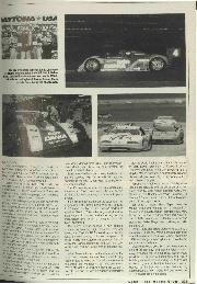 Archive issue March 1996 page 29 article thumbnail