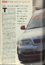 Archive issue March 1996 page 34 article thumbnail