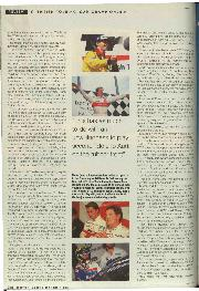 Archive issue March 1996 page 36 article thumbnail