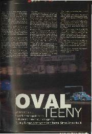 Page 39 of March 1996 issue thumbnail