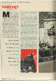 Archive issue March 1996 page 56 article thumbnail