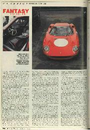 Archive issue March 1996 page 58 article thumbnail