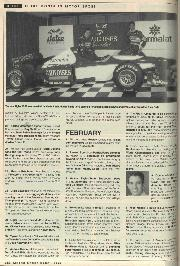 Archive issue March 1996 page 6 article thumbnail