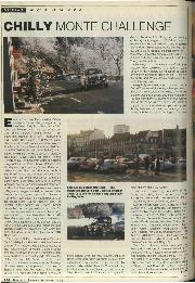 Archive issue March 1996 page 62 article thumbnail