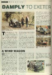 Archive issue March 1996 page 72 article thumbnail