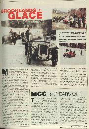 Page 73 of March 1996 issue thumbnail