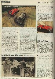 Page 74 of March 1996 issue thumbnail