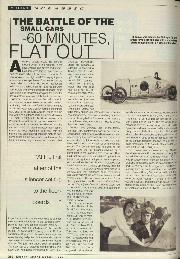Page 76 of March 1996 issue thumbnail