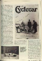 Archive issue March 1996 page 77 article thumbnail