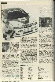 Archive issue March 1996 page 8 article thumbnail