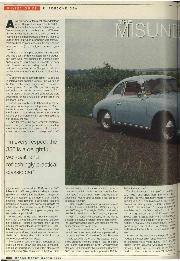 Page 82 of March 1996 issue thumbnail