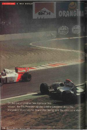 Page 10 of March 1996 archive issue thumbnail