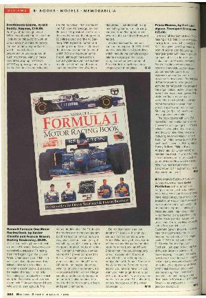 Page 48 of March 1996 archive issue thumbnail