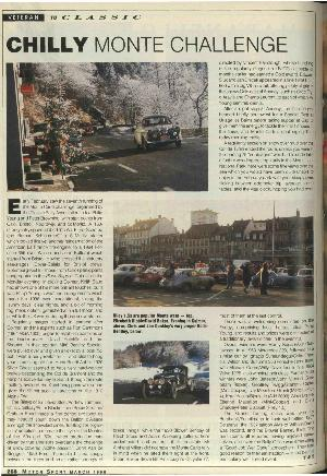 Page 62 of March 1996 archive issue thumbnail