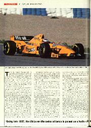 Archive issue March 1997 page 10 article thumbnail