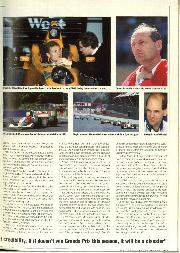 Archive issue March 1997 page 11 article thumbnail