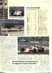 Archive issue March 1997 page 13 article thumbnail