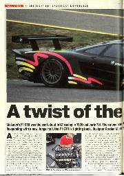 Page 14 of March 1997 issue thumbnail