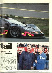Archive issue March 1997 page 15 article thumbnail