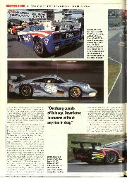 Archive issue March 1997 page 16 article thumbnail